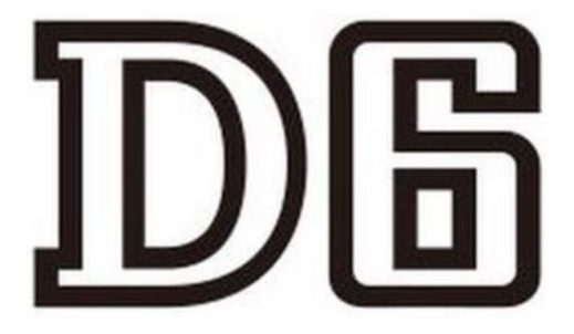 First rumored Nikon D6 DSLR camera specifications