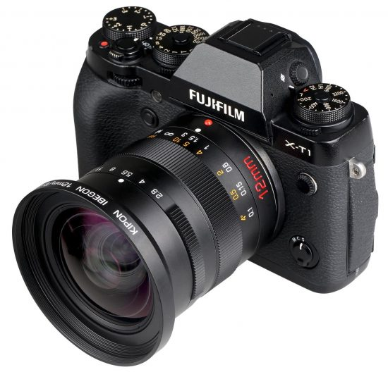 Rumored Fuji X-Pro3 camera specifications | Best Photography