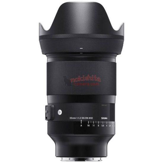 [Image: Sigma-35mm-f1.2-DG-DN-Art-lens-2-550x550.jpg]