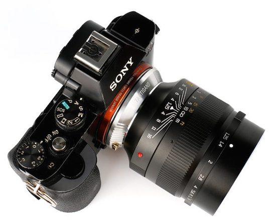 Photo Rumors - Photography news, before it happens