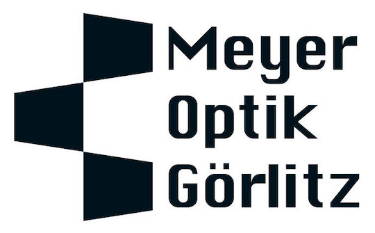 Meyer Optik Görlitz lenses will be released also for Canon R and Nikon Z mounts