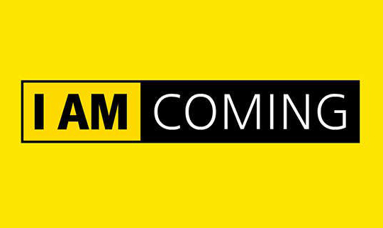 To be announced this week: Nikon Z50 APS-C mirrorless camera and DX lenses, MB-N10 battery grip and maybe the Z-Noct-Nikkor 58mm f/0.95 lens