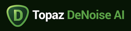 Topaz Labs DeNoise AI v2.2 released (with a limited time offer)