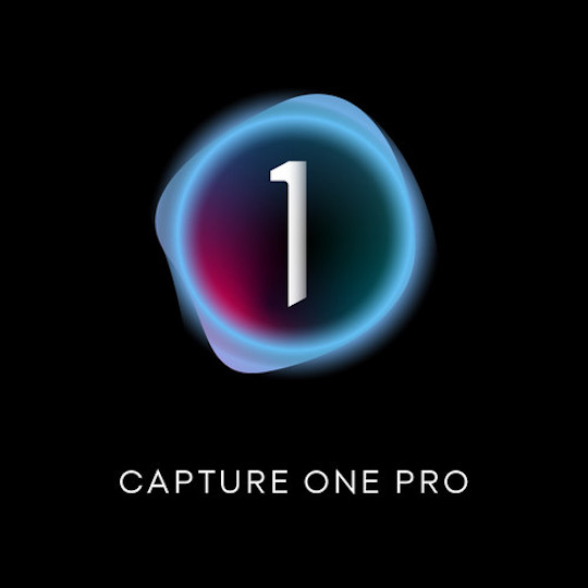 Capture One price increase coming on January 11, 2021