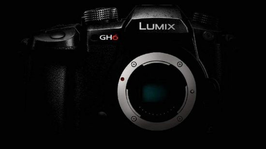 """Panasonic CP+ presentations: """"Considering revolutionary new zoom and prime lenses for the successor to the GH5"""""""