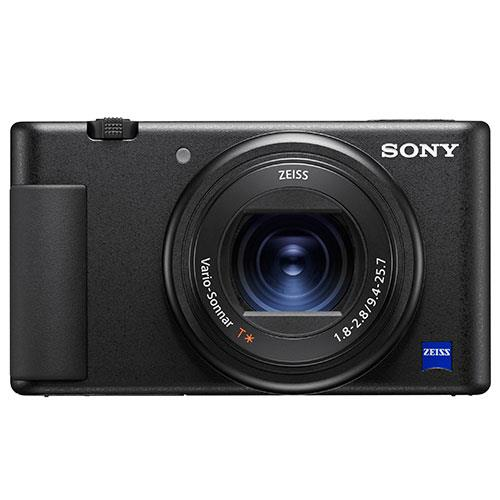 More Leaked Photos Of The Upcoming Sony Zv 1 Zv1 Vlogging Camera Photo Rumors