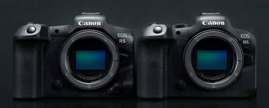 Here is how much cash you can get when you trade-in your gear at Adorama towards the Canon R5/R6