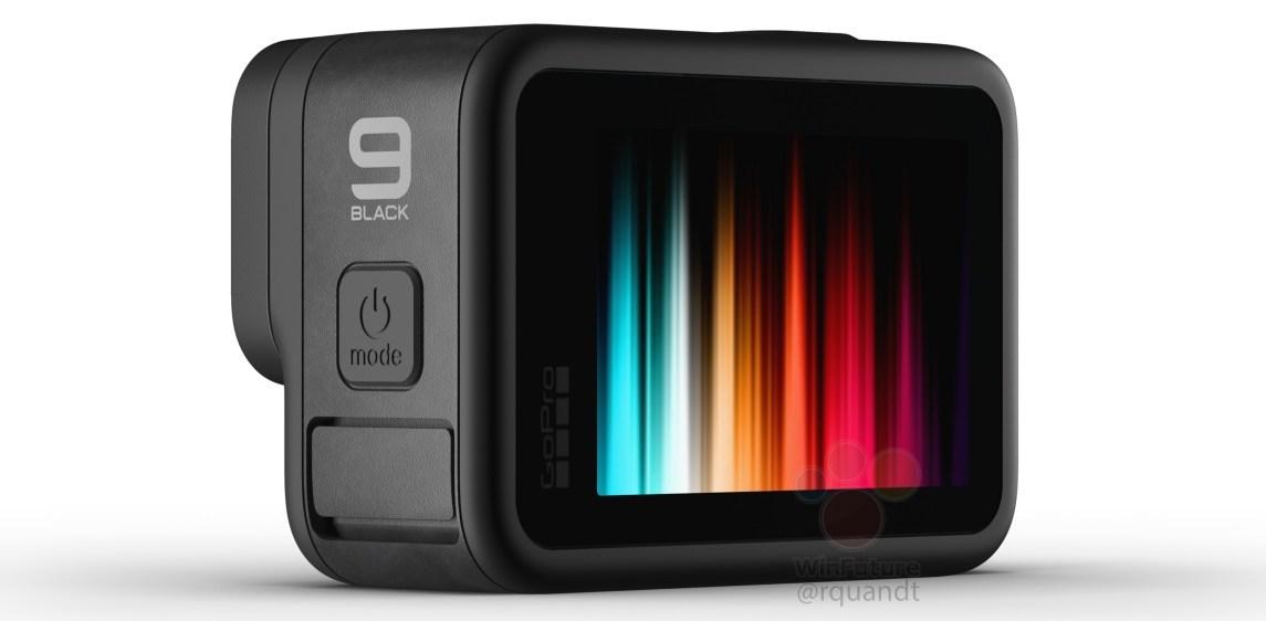 GoPro Hero 9 Black First Impressions - The Techno Master  |Gopro Hero 9