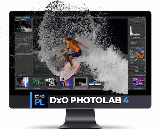 DxO-PhotoLab-4-banner-1.jpg