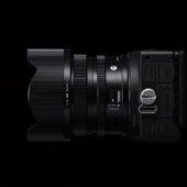 Sigma to announce three new lenses tomorrow