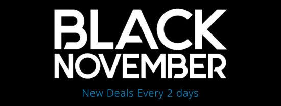 The First Black Friday Deals Are Already Here Peak Design Tamron Irix Sigma Zeiss Panasonic Adobe Photo Rumors