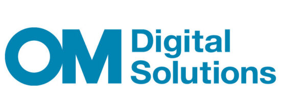 The new OM Digital Solutions website is now live, does not provide much information
