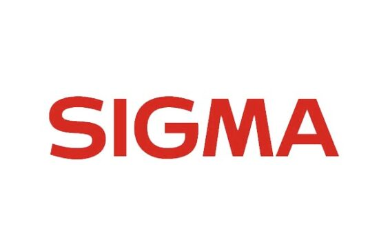 Coming soon: new Sigma 28-70mm f/2.8 DG DN Contemporary lens