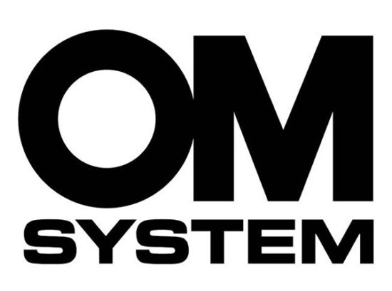 OM Digital is getting closer to announce a new camera