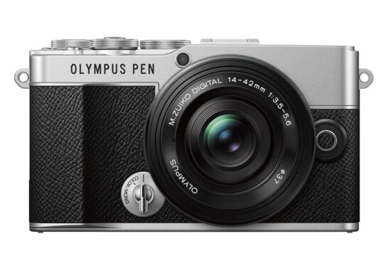 Everything you need to know on the upcoming Olympus E-P7 MFT camera and M.ZUIKO DIGITAL ED 8-25mm f/4 PRO lens