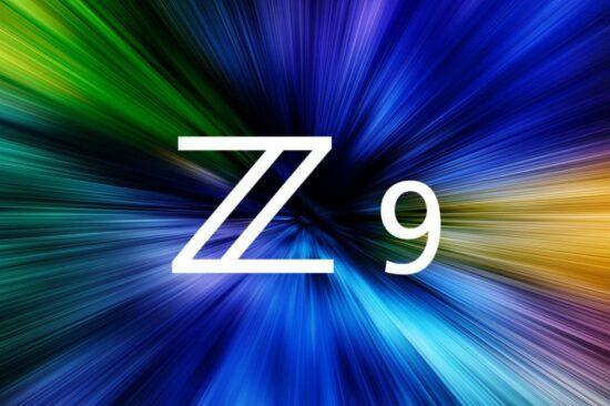 Nikon Z9 teaser #4, latest rumors, official announcement tomorrow