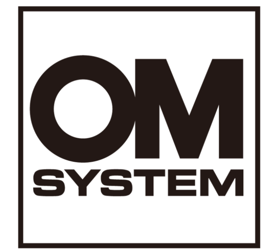 Olympus cameras are now called OM System cameras